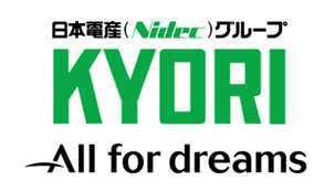 日本电产京利高速冲